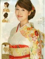佐々木雑誌2
