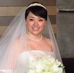 IMG_5859 (1)田村四角1