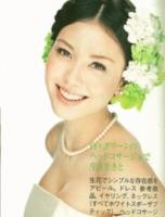 田村雑誌6