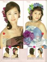 img023たろさん雑誌4