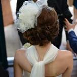 Wedding0701四角②