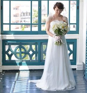 Wedding0068大正方形