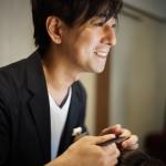 松尾写真2