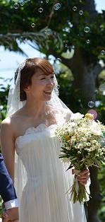 Wedding0320長方形①